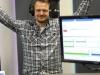 Joris Hering in der KBR-Radio Show mit Micha König (4)