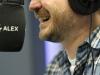 Joris Hering in der KBR-Radio Show mit Micha König (7)