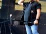 Lynyrd Skynyrd am 07.06.2012 Zitadelle Spandau