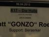 matt-gonzo-roehr-0kopie