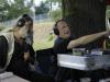 blues-open-air-niederlehme-03-kopie