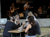 blues-open-air-niederlehme-05-kopie