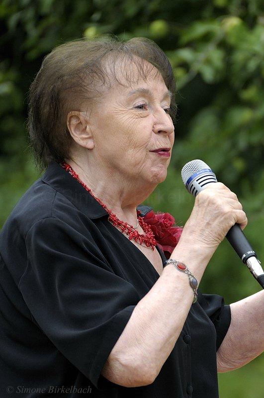 Ruth Hohmann 001