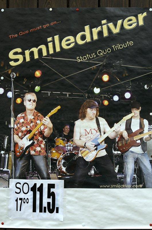 smiledriver-2