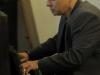jazz-in-buckow-09