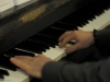 jazz-in-buckow-11