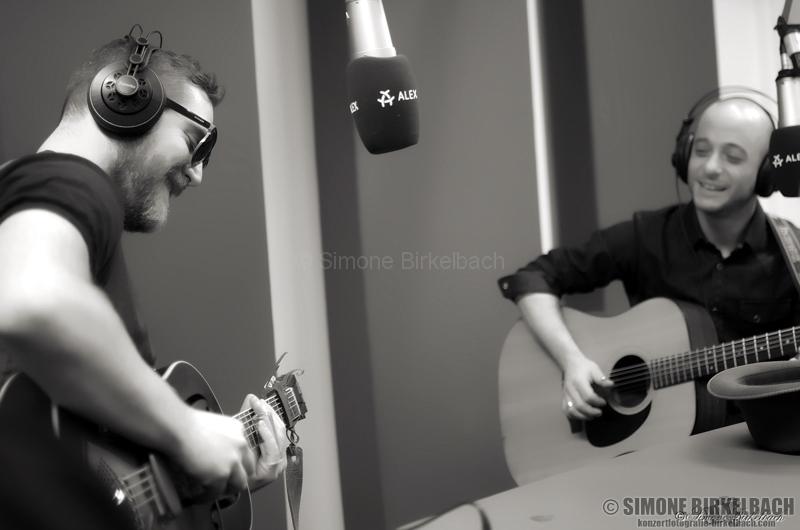 Stefano Ronchi & Dan Nash 02