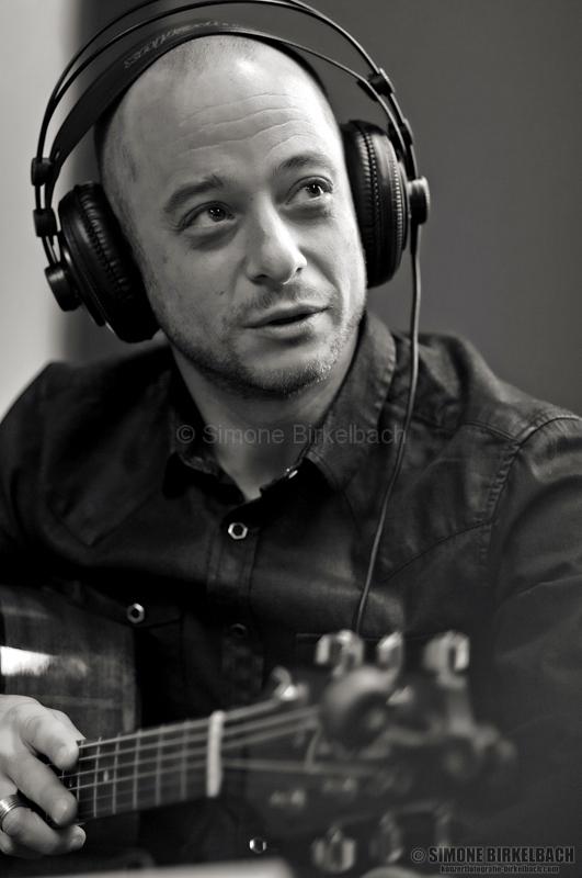 Stefano Ronchi & Dan Nash 10