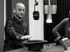 Stefano Ronchi & Dan Nash 05