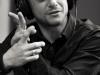 Stefano Ronchi & Dan Nash 09