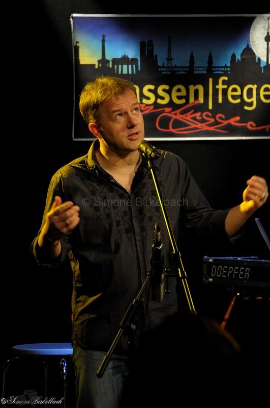 Tino Eisbrenner (1)