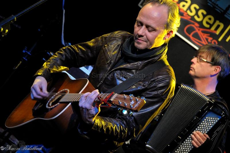 Tino Eisbrenner (7)