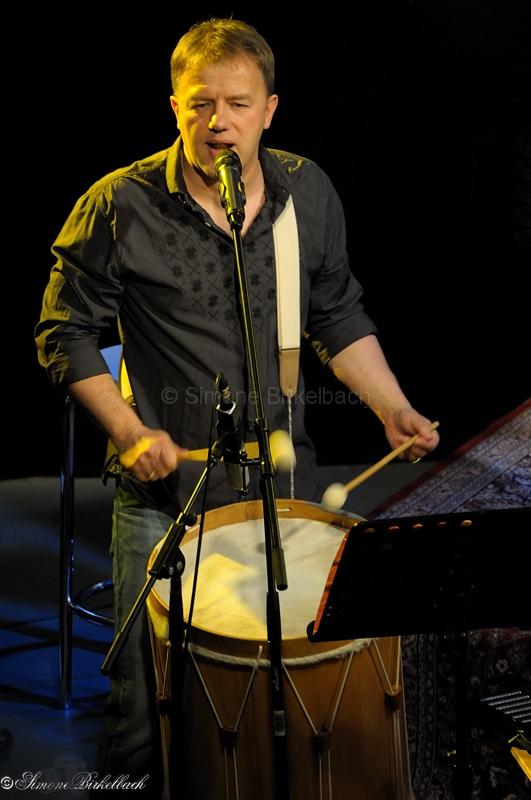 Tino Eisbrenner (8)