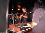 Walter Trout - 18.11.2008 Konzert im Quasimodo