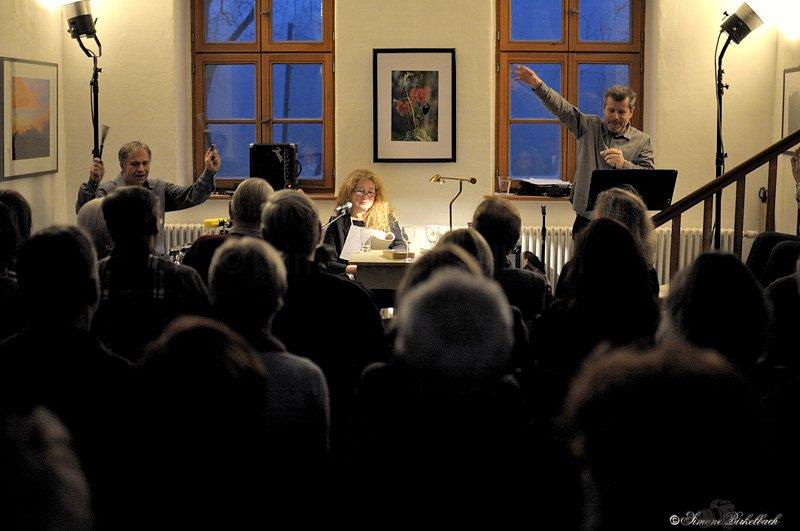 Ausstellung-André-Böttcher-31