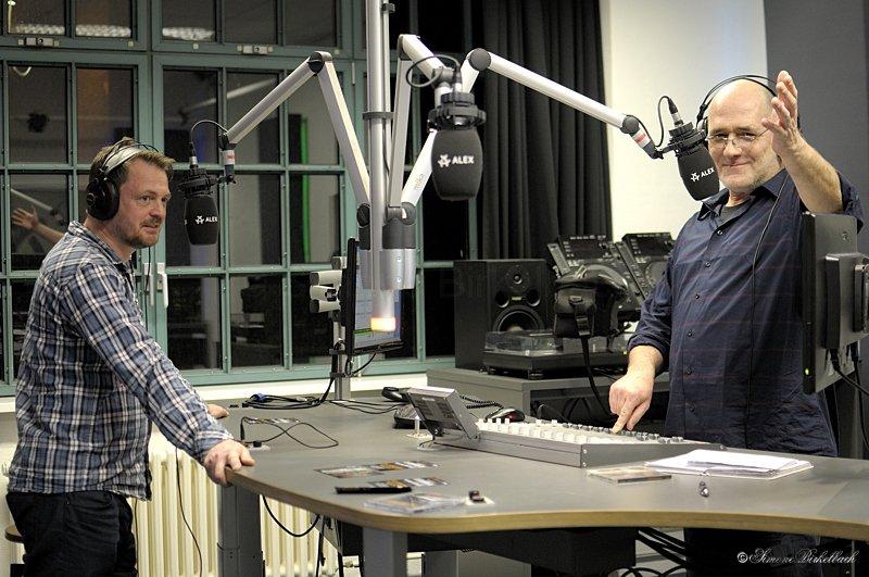 Joris-Hering-in-der-KBR-Radio-Show-mit-Micha-König-33